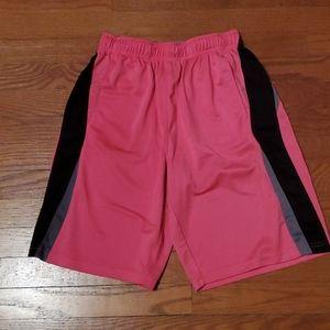 🔮6 for $20🔮 Girls basketball shorts